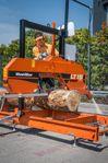 Wood-Mizer LT15 Start sågverk Kampanj