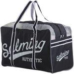 Salming pro hockey trunk authentic 220 liter