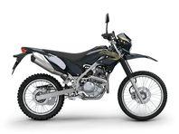 Kawasaki KLX230 -20