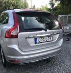 Dragkrok Alla Volvo inkl montage från 6000-