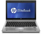 Ultraportabla HP datorer med i5 och FRI FRAKT