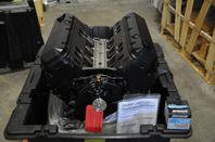 Renoverade motorer Mercruiser/Volvo V6 V8