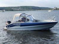 Linder Arkip 530 BR