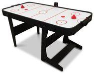 Madison L-foot- Airhockeyspel