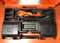 Fein multimaster fmm350q