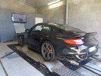 Motoroptimering till Audi, Seat, Skoda, VW