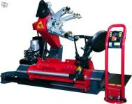 Däckmonterare LV - AK568-2
