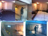 Planerar du att renovera källaren?