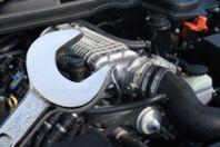 Service och reparation på din bil