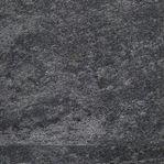 Stenfanér skiffer sten plattor tunn natursten