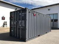 Container-förråd-isolerad-UTHYRES (NYA)