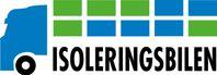 Isolera med lösull/cellulosa HÖSTREA 10%