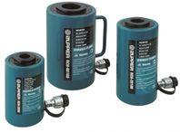 Hydrauliska Cylindrar & Pumpar - ZUPPER