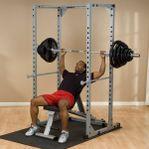 Power Cage / Power rack