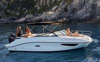 Sea Ray 230 Sun Sport 2020