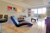 Fantastisk lägenhet i Aloha Hills, Nueva