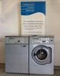 Electrolux Wascator fastighets tvättmaskin