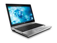 HP:s snabba premiumdatorer, i7 SSD, FRI FRAKT