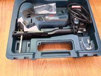 UTHYRES - Sticksåg Bosch proffsverktyg