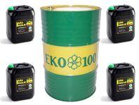 Sågkedjeolja Bio Eko100