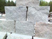 Svensk sten