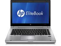 HPs Premiumdatorer med i5 240GB SSD FRI FRAKT