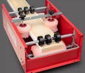 UTHYRES - Rollbox