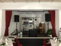 Erfaren DJ till Bröllop och fest
