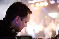 DJ till fest och bröllop