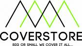 Coverstore AB