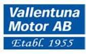 Vallentuna Motor AB
