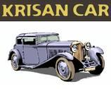 Krisan Auto
