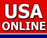 A4 / USA On Line AB