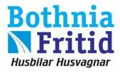 Bothnia Fritid i Boden AB logotyp