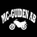 MC-Guiden AB logotyp