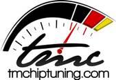 T.M.Chiptuning AB