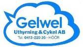 Gelwel Uthyrning & Cykel