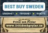 Sverige Gruppen
