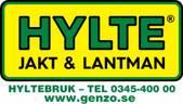 Hylte Jakt & Lantman