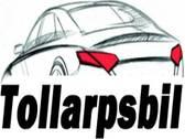 Tollarps bil