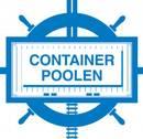 Containerpoolen i Sverige AB