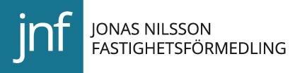 Jonas Nilsson Fastighetsförmedling