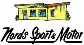 Nord Sport & Motor