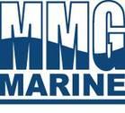 MMG Marine