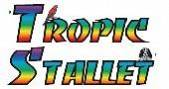 Tropic Stallet