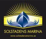 Solstadens Marina AB