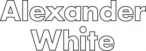 Alexander White Fastighetsmäkleri