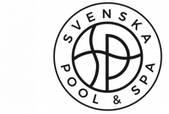 Svenska Pool & Spa i Motala AB