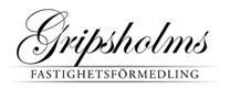 Gripsholms Fastighetsförmedling