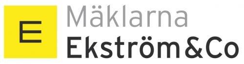 Mäklarna Ekström & Co AB